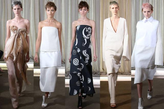 ellery fashion week 2015