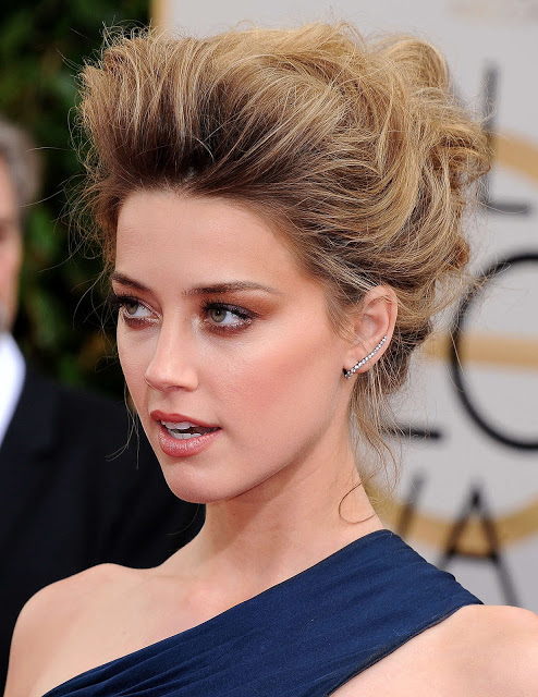 amber-heard-hair-2014-golden-globes