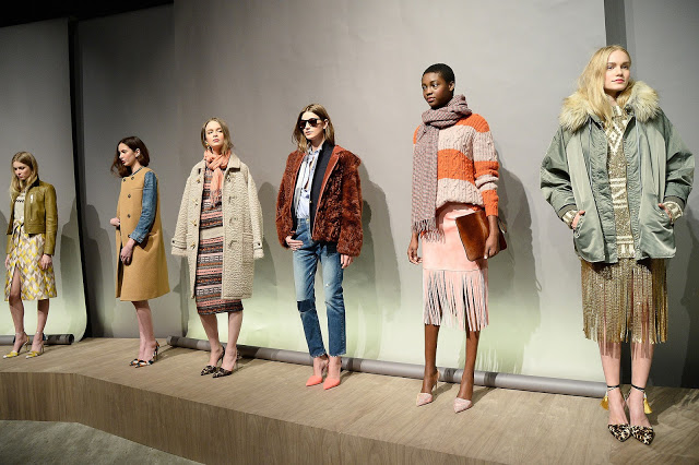j crew autumn winter 2015 2016