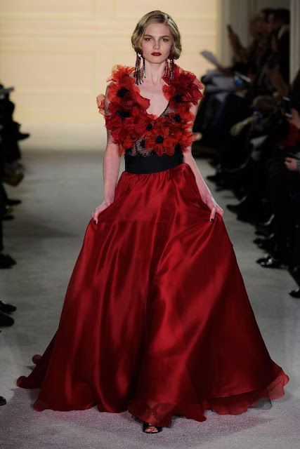 marchesa autumn winter 2016 2017
