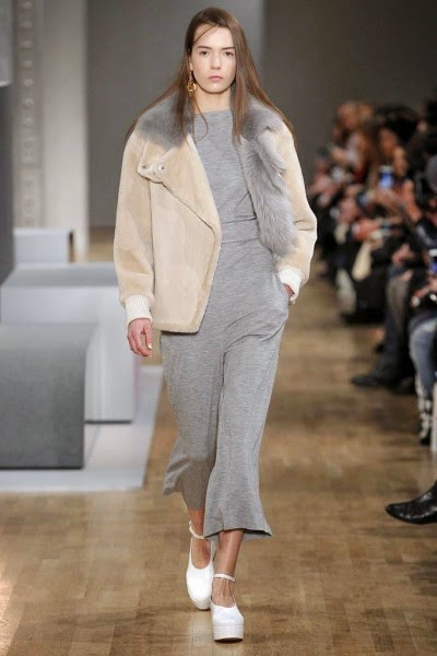 tibi autumn winter 2015 2016