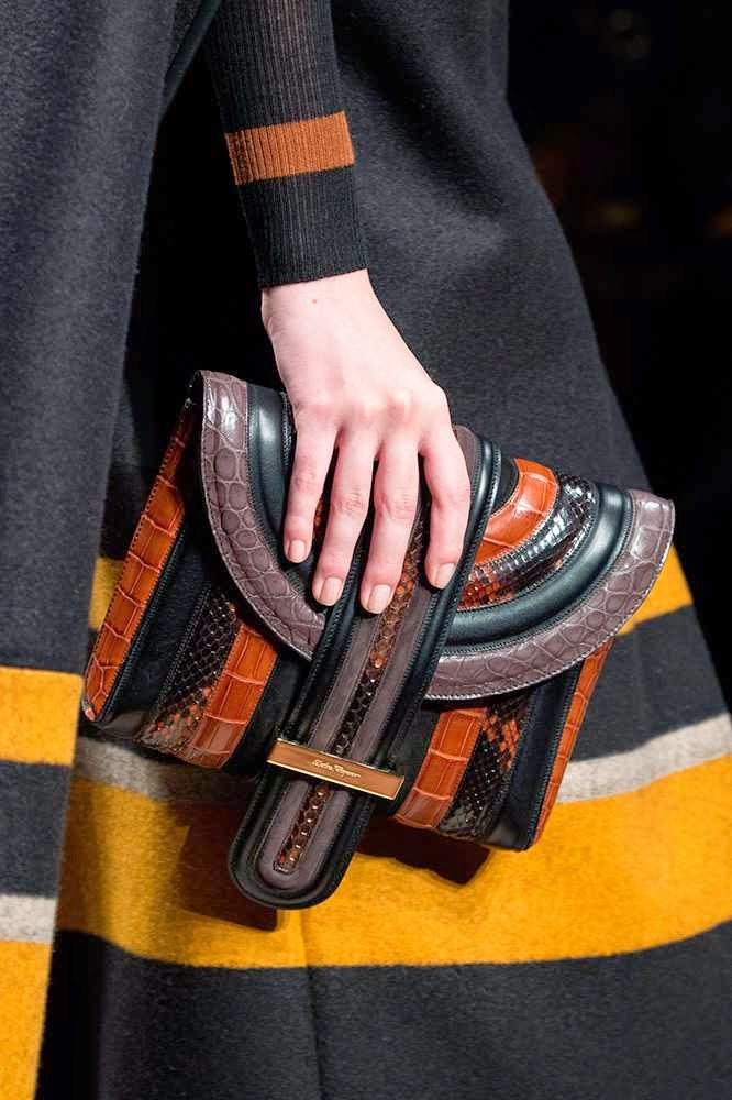 8 Fashion Week Accessory Trends You Can Wear Everyday