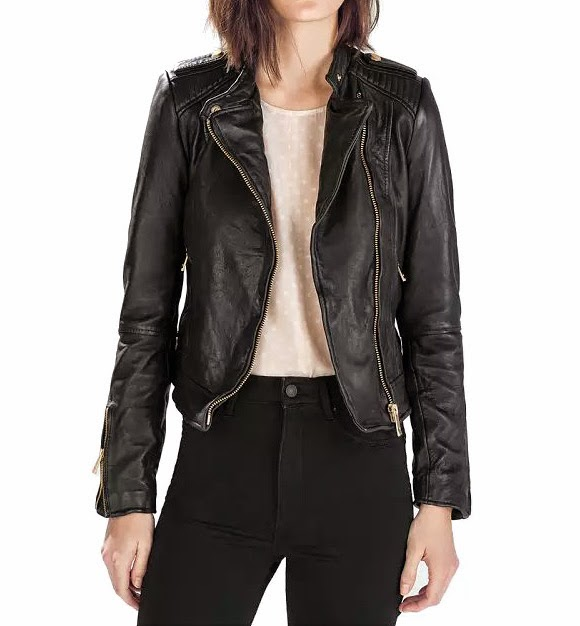 http://www.stylemoi.nu/pu-leather-biker-jacket-with-rib-shoulders.html