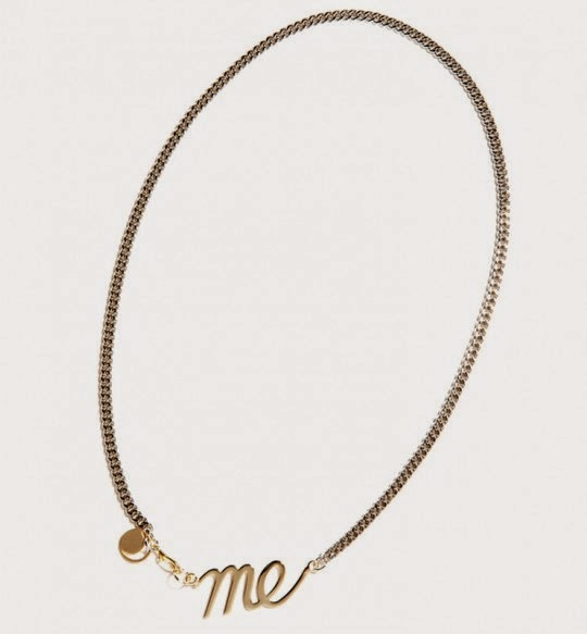 http://www.stylemoi.nu/word-pendant-chain-necklace.html