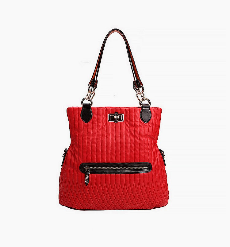 http://www.stylemoi.nu/foldable-quilted-tote.html