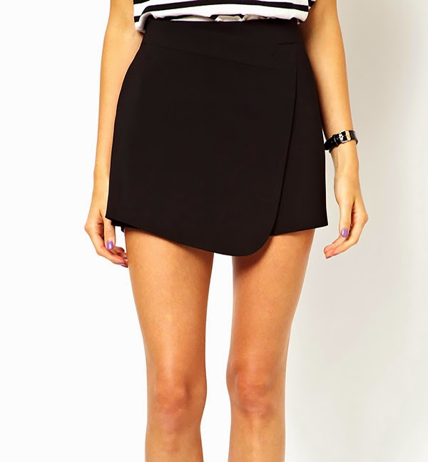 http://www.stylemoi.nu/wrap-front-tailored-short-skort.html