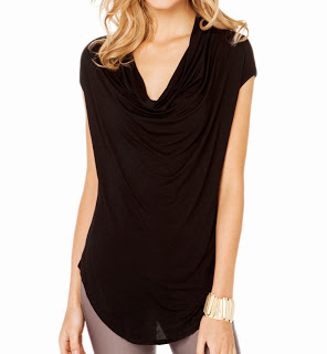 http://www.stylemoi.nu/cowl-front-vest-top-with-curved-hem.html?acc=95