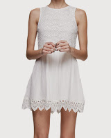 http://shoptheshoppingbag.com/collections/new/products/crochet-lace-a-line-dress