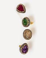 http://shoptheshoppingbag.com/collections/accessories/products/statement-druzy-stone-ring
