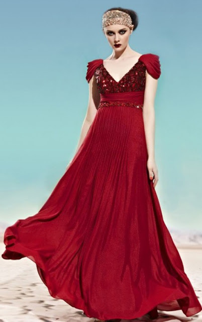 http://www.sherrylondon.co.uk/vneck-floorlength-cap-sleeves-zipper-aline-evening-dresses-p-10089.html
