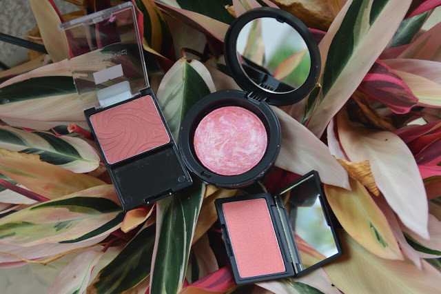 Cruelty Free Beauty: Does Price= Better Quality? I Put 3 Blushers To The Test…