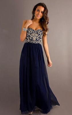 http://www.sherrylondon.co.uk/chiffon-one-shoulder-zipper-natural-aline-evening-dresses-p-9388.html