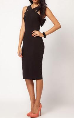 http://www.sherrylondon.co.uk/polyester-kneelength-natural-halter-none-cocktail-dresses-p-13919.html