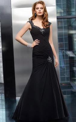 http://www.sherrylondon.co.uk/floorlength-natural-zipper-shoulder-straps-chiffon-evening-dresses-p-9623.html