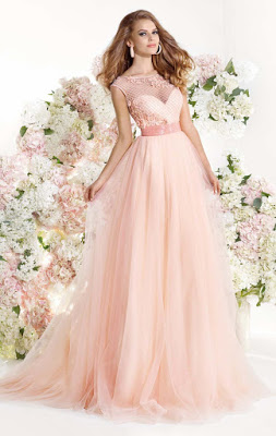 http://www.sherrylondon.co.uk/aline-yarn-bateau-short-sleeve-floorlength-evening-dresses-p-9969.html