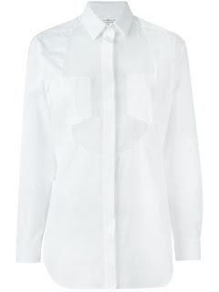 http://www.hiphunters.com/shop/maison-margiela-maison-margiela-oval-bib-shirt/56583d176ba6ade959000246