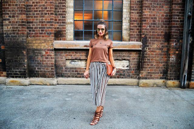 mercedes-benz fashion week australia street style