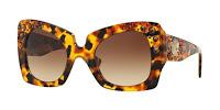http://www.visiondirect.com.au/designer-sunglasses/Versace/Versace-VE4308B-Crystal-Charm-511913-291658.html