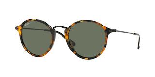 http://www.visiondirect.com.au/designer-sunglasses/Tom-Ford/Tom-Ford-FT0344-ROSIE-01B-224626.html