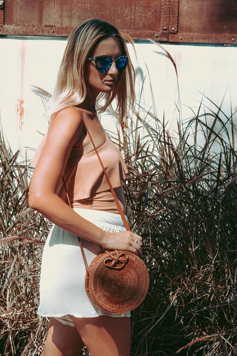 instagram boho outfit pinterest boho neutral outfit