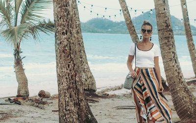 Zara Australia Online Store: My Spree & My Outfit