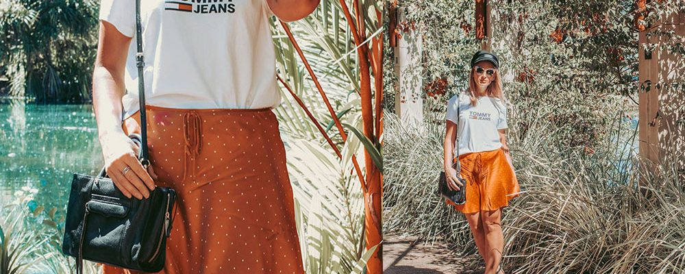 How To Find The Perfect Summer Skirt